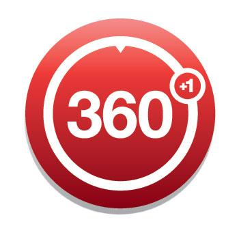 Rheem-360-logo
