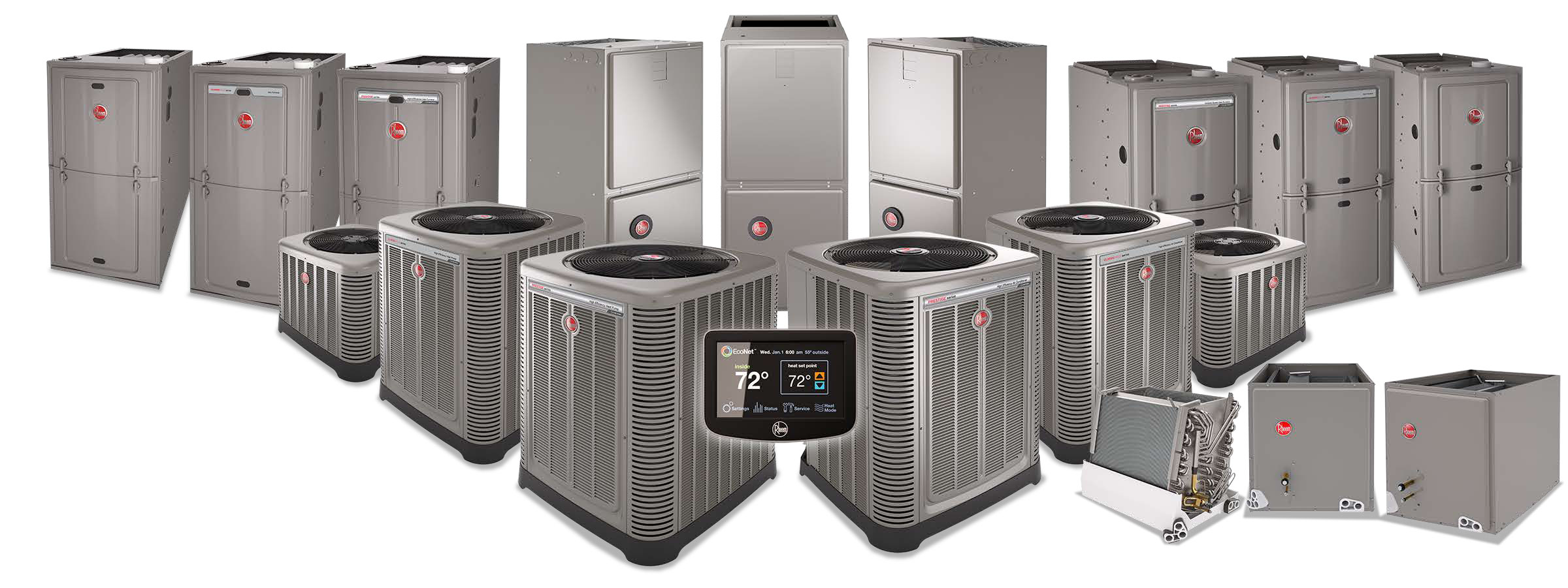 Rheem-Full-Residential-photo