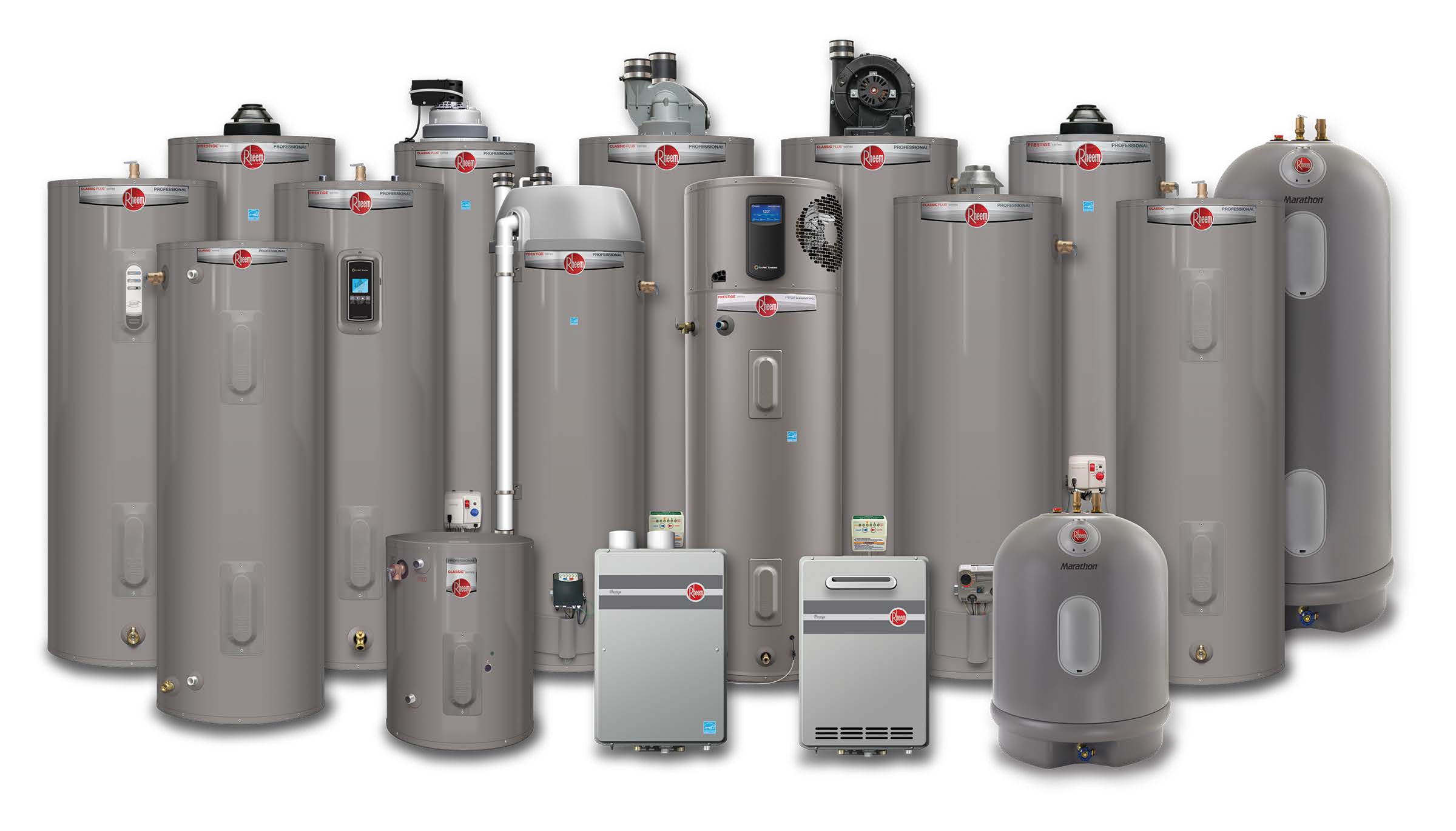 RhProfessional-WH-Group-wTankless-photo