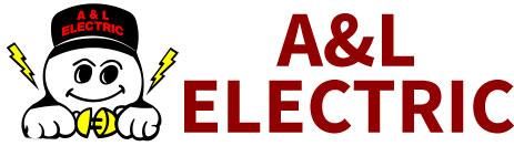 A & L Electrical